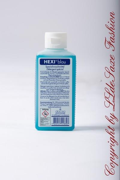 Hexi blau 250 ml