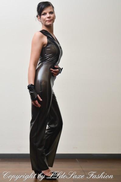 Damen Anzug Ladylike