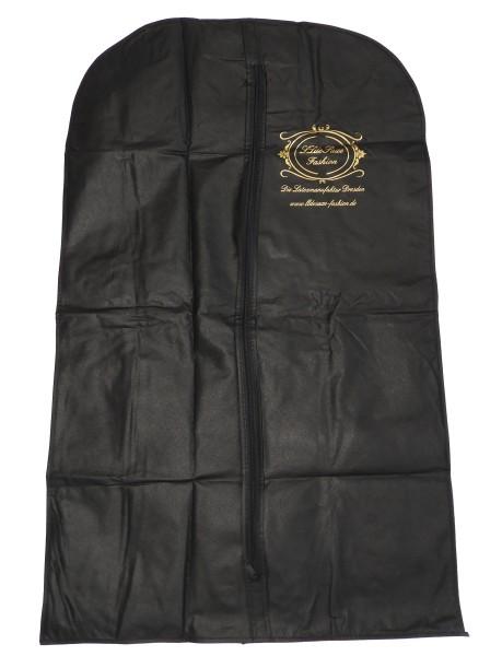 Kleiderhüllen/Kleidersack für deine Latexbekleidung