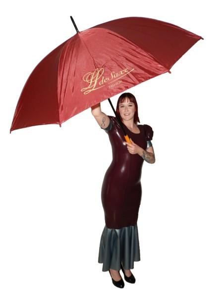 LLdeSaxe Fashion Portierschirm