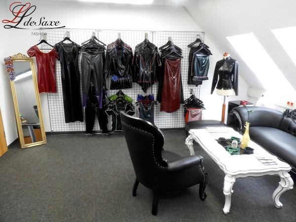 lldesaxe-showroom2