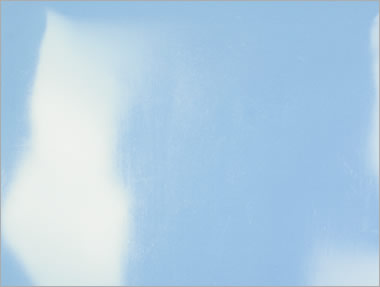 hellblau18nvNrPp76N8f